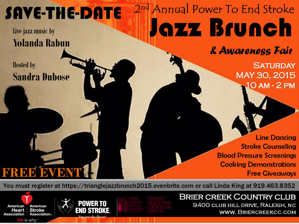 PTES Jazz Brunch Flier - FINAL - 3 23 15